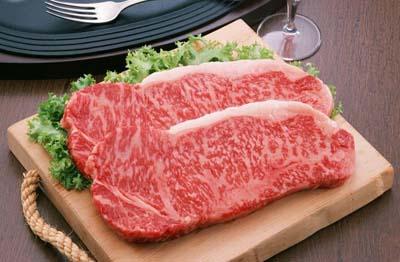 【厂家批发】藏好 半头藏香猪肉18kg 西藏林芝特产 冰冻野猪肉