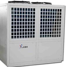 专业生产--低温型空气源热泵厂家