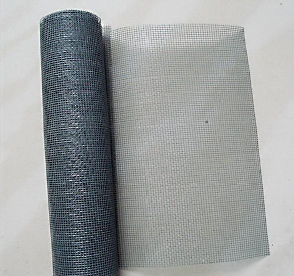 玻璃纤维布   网格布   方格布
