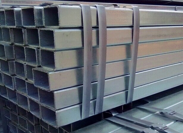 镀锌焊管系列  规格齐全