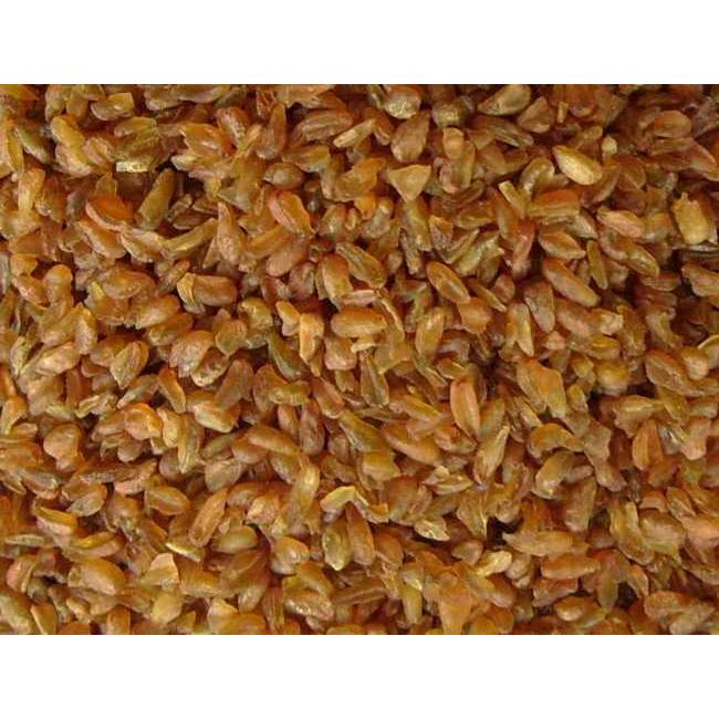 厂家直供苦荞麦 低温烘焙 五谷杂粮批发