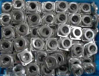 供应高品质|模具制造|机械零件|配件|CNC|铝件加工非标订做