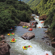 橡皮艇图片  红河漂流船供应  红河蒙自皮划艇批发  大理 景洪 红河漂流艇 开远漂流船 蒙自救援艇