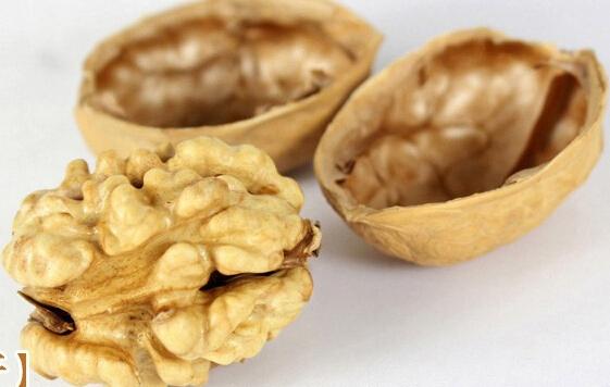 皮薄肉厚坚果干货1斤包邮  核桃小额批发 年货特产新疆和田核桃