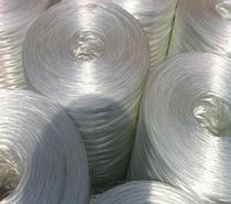 SMC玻璃纤维纱,优质纱