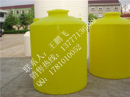 特价4吨塑料水箱/4立方PE罐/4吨PE水箱/储水塔/蓄水箱