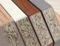 实木颗粒板性价比分析