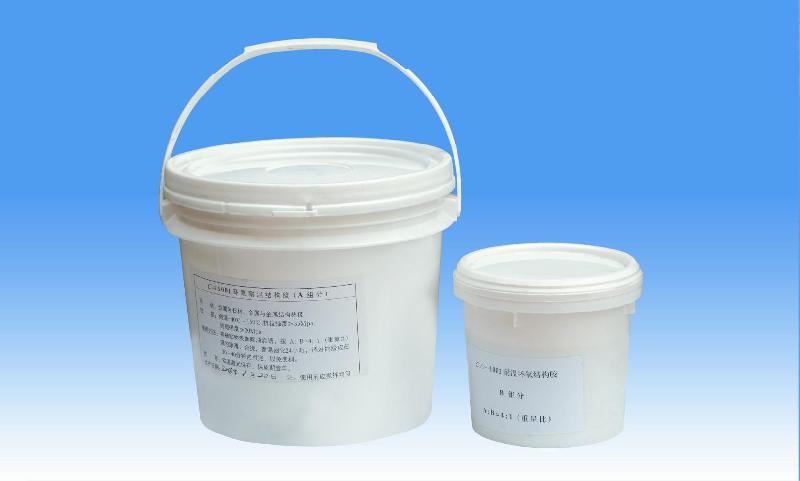 BD181耐磨陶瓷胶