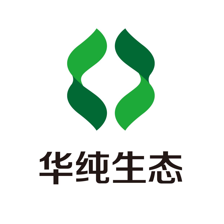 黑龙江省华纯生态农业科技有限公司