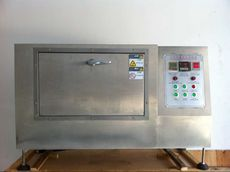 南京转鼓台式紫外光耐气候试验箱厂家