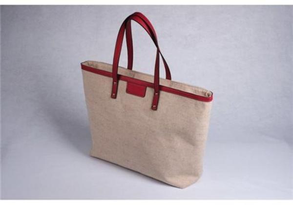深圳市企业名录 店铺首页 产品供应 > 麻布环保袋,联系同进手袋,宝安图片