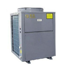东莞蓝冠 特供3P空气能热水器主机价格3P空气能热水安装工程报价