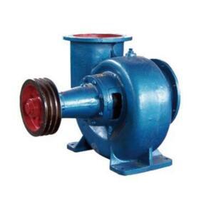 单级泵图片