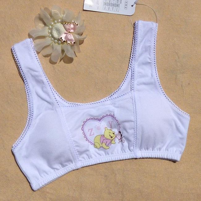 怎样量胸围后买到合适的文胸:怎样测量胸围,和穿多大文胸有关系吗