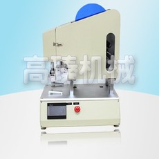 SJ-T-30313 高精度半自动平面贴标机|不干胶贴标机|天津贴标机