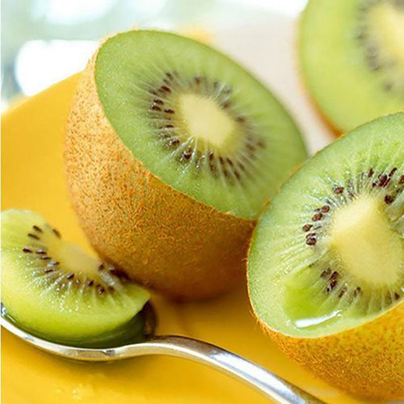陕西眉县太白山鸿福地猕猴桃  出售徐香猕猴桃  味道酸甜可口