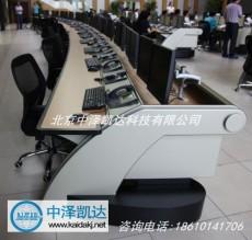 调度台/调度台厂家/北京调度台生产厂家