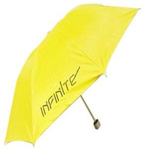 专业定制各类明星宣传伞 防紫外线银胶涂层广告伞