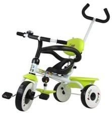 供应多功能手推儿童三轮车