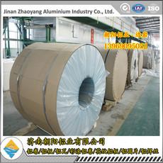 3003合金保温铝板厂家销售电话 朝阳保温铝板