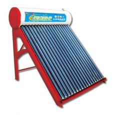 山东泰安 国泰阳光 太阳能热水器批发 太阳能热水器热销