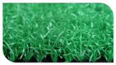 仿真人造草皮,人工假草,畅销PP草坪