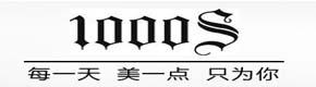 北京胡海鹏珠宝公司