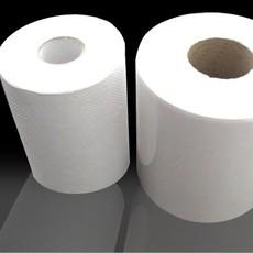 卷筒擦手纸|酒店厕所必备卷筒擦手纸