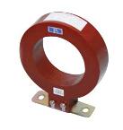 博耳电力 高压零序电流互感器LJZ-80-180系列