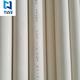 PVC排水管50*2.0  PVC管材  管道