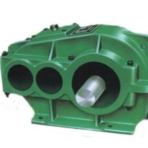 泰兴减速机 ZQ350-25-1型圆柱齿轮减速器  厂家直销 质量保证