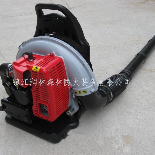 供应风力灭火机  镇江润林EB650背负式风力灭火机