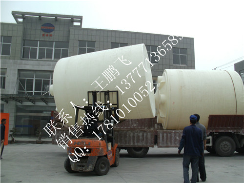 厂家直销30吨水箱/30吨PE罐/30立方塑料水箱/30吨储水箱