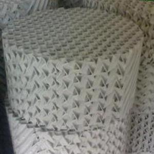 供应 耐火矿物陶瓷填料 工业陶瓷填料