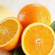 供应江西赣南脐橙  可预售