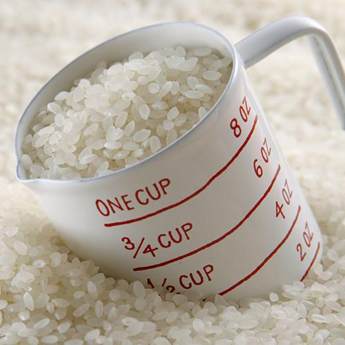 原阳县种植销售醇香可口的黄金晴大米