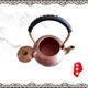 供应  铜壶  雕刻精美   简单雅致   厂家直销
