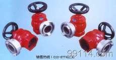 旋转消火栓_龙威品牌旋转减压消火栓质高价低