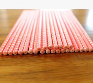 印刷纸棒,可印任何颜色图案,不易掉色 外商独资专业纸棒制造商