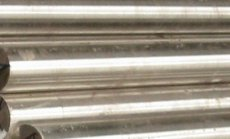 供应12L15易切削钢 易车铁12L15 切削钢 批发12L15优特钢材