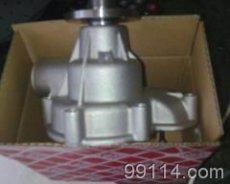 供应宝马735水泵,刹车总泵,三元催化,发电机,方向机,原装拆车件