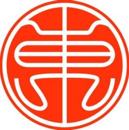 东台市盛之源水果专业合作社