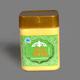 奥特尔 黄油 260ml