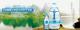 巴马亚博app官方下载代理 2014火热销售品牌