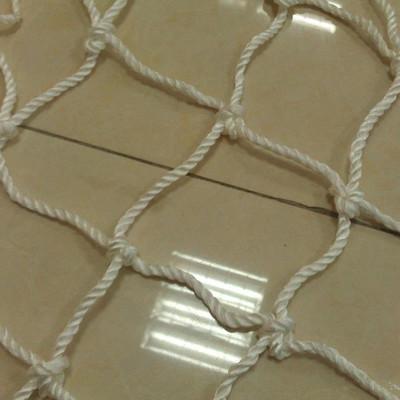 供应 建筑工地专用绳网