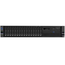 IBM服务器X86+5462I05+3650M5+机架式服务器+数据库服务器+常用服务器