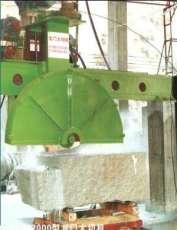 二手石材设备圆盘 龙门锯 石材切机 磨光机 手扶磨 摇头磨