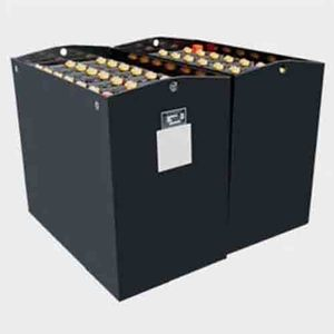 蓄电池48V蓄电池铅酸蓄电池型号6VBS600厂家直销专业生产