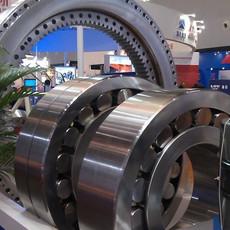 厂家直销轧机轴承FCD5678275优质轴承保质保量 低价批发