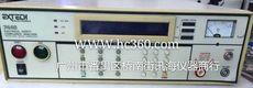 供应二手惠普HP-7440高压综合测试仪